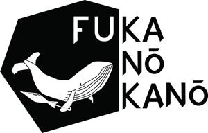 Fukanō Kanō